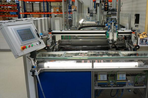 Eder-Siebdruck-Kunststoffverarbeitung_Siebdruckfarben